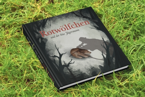Rotwoelfchen_Cover